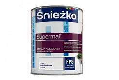 SUPERMAL® EMALIA ALKIDOWA